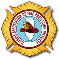 Illinois-Association-of-Fire-Protection-Districts