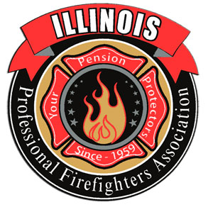 Illinois-Professional-Firefighters