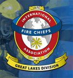 International-Fire-Chiefs-Great-Lakes-Division
