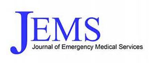 Journal-of-Emergency-Medical-Services