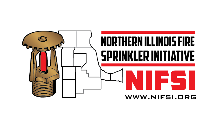 NIFSI_-_NORTHERN_ILLINOIS_FIRE_SPRINKLER_INITIATIVE_-_LOGO_-_MARCH__2020_Updated-02