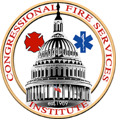 congressional_fire_service