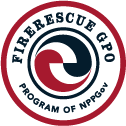 fire-rescue-gpo-logo