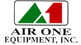 Air One Equipment