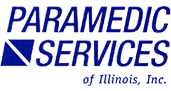 Paramedic Services of Illinois