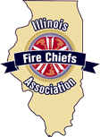 Illinois Fire Chiefs Association.